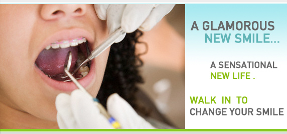 Pearly Whites Dental Clinic offers dental brideg treatment,dental implants, dental crowns, dental treatment cosmetic dentistry root canal treatment, teeth bleaching, instant tooth whitening, gums treatment, smile makeover are available at our specialized clinic which is located in Mumbai's western suburb Borivali.
