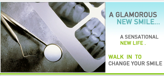 Dental Clinic in India, Mumbai for dental implants, Dental crowns, Dental Treatment, Cosmetic Dentistry, Root Canal Treatment, Teeth Bleaching, Instant Tooth Whitening, Gums Treatment, Smile Makeover-Pearly Whites